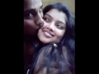 bhabhixxx.pro