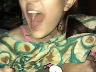 indianxxxhub.com